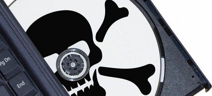 piracy01-1024x383-1