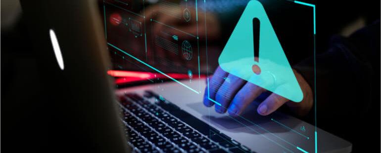 principais-erros-na-escolha-de-um-firewall
