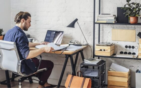 10-melhores-sites-para-encontrar-trabalho-home-office