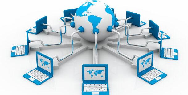 Network_Monitoring_Tools
