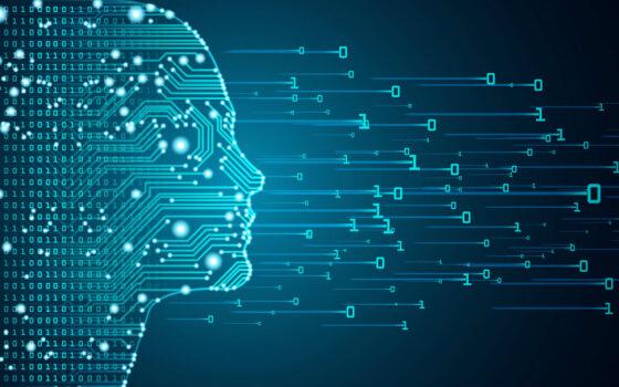 conheca-as-principais-novidades-dos-sistemas-de-inteligencia-artificial